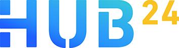Hub24_Logo_colour