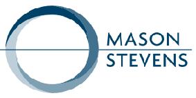 Mason Stevens